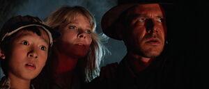 Temple-doom-movie-screencaps.com-7517