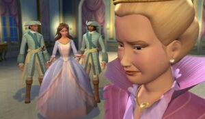 Barbieprincesspauper-disneyscreencaps.com-7357