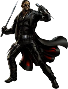 Blade-Marvel-Avengers-Alliance