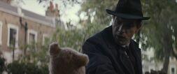 Christopher-robin-movie-screencaps.com-3424