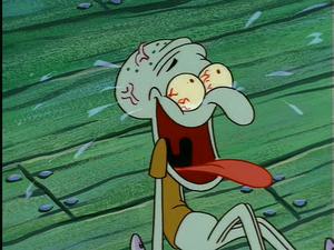 S01E19a- crazy laugh