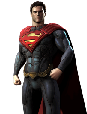 SUPERMAN.png