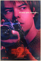 Stranger-Things-Season-2-poster-Jonathan-680x1008