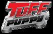 T.U.F.F. Puppy logo.png
