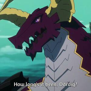 Tannin anime 23.jpg