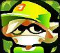 Agent 2 Marie Icon