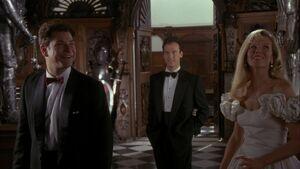 Batman-movie-screencaps.com-2197