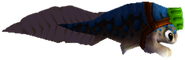 DK64Lightfish