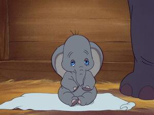 Dumbo-disneyscreencaps.com-1004
