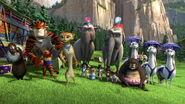Madagascar3-disneyscreencaps.com-5534