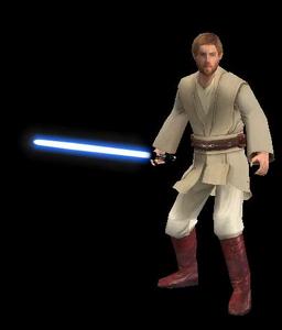 Obi-Wan-Battlefront