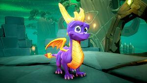 Spyro-Reignited-Trilogy 008