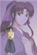 !32RK Kenshin and Kaoru 2 (4)