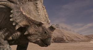 Eema (Dinosaur).png