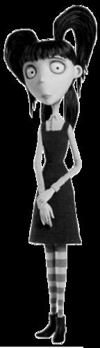 Elsa Van Helsing Heroes Wiki Fandom