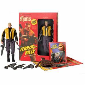 Terror-Billy-Action-figure