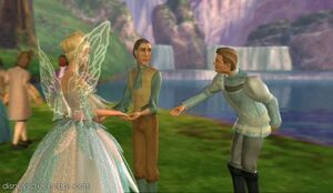 Wedding-barbie-of-swan-lake-32363860-842-487