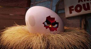 Angry-birds-disneyscreencaps.com-723