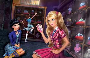 Barbie-Princess-Charm-School-barbie-movies-25178690-640-414