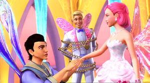 Barbie-fairy-secret-disneyscreencaps.com-6784