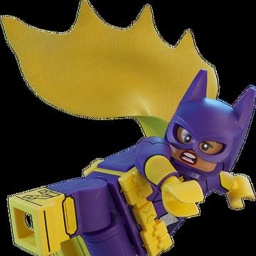 Batgirl lego batman movie.png