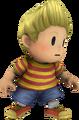 LucasHD