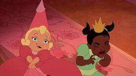 Princess-and-the-frog-disneyscreencaps.com-103