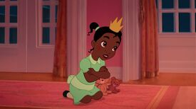 Princess-and-the-frog-disneyscreencaps com-392