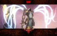 Z 2 diablo 3 wrath 5 tyrael archangel of justice by holyknight3000-d4z46wn