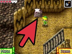 Beat-Dongorongo-in-the-Legend-of-Zelda -Phantom-Hourglass-Step-9