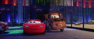 Cars2-disneyscreencaps.com-2382