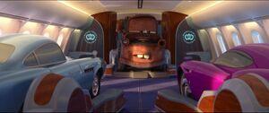 Cars2-disneyscreencaps.com-5580