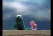 Cookie Monster Wants Prairie's Cookie.mp4 000032832