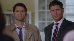 Dean-and-Cas-dean-and-castiel-34602126-1280-720