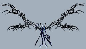 DemonApril2
