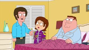 Family-Guy-Season-16-Episode-16-28-af50