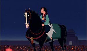 Mulan-disneyscreencaps.com-9313