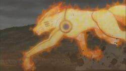Narutos-kurama-mode.jpg