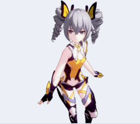 Yamabuki Armor.png