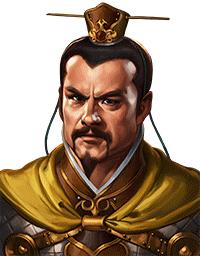 Zhuge Dan (ROTKLCC)