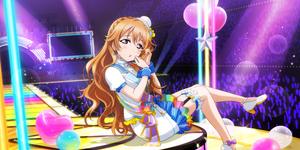 206SR-Konoe-Kanata-Zzz-zz-zzz-Rainbow-Rose-R0oZMi