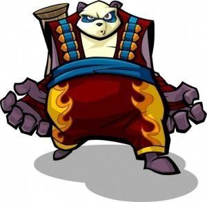 300px-Panda King.jpg