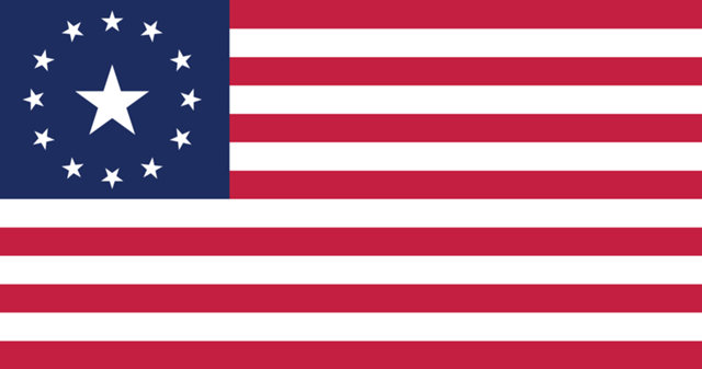 United States of America (Fallout)