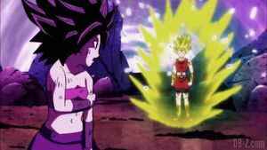 Dragon-Ball-Super-Episode-101-85-Kale-Caulifla