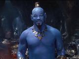 Genie (2019)
