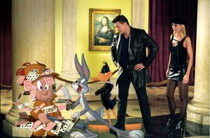 Looney-tunes-back-in-action8