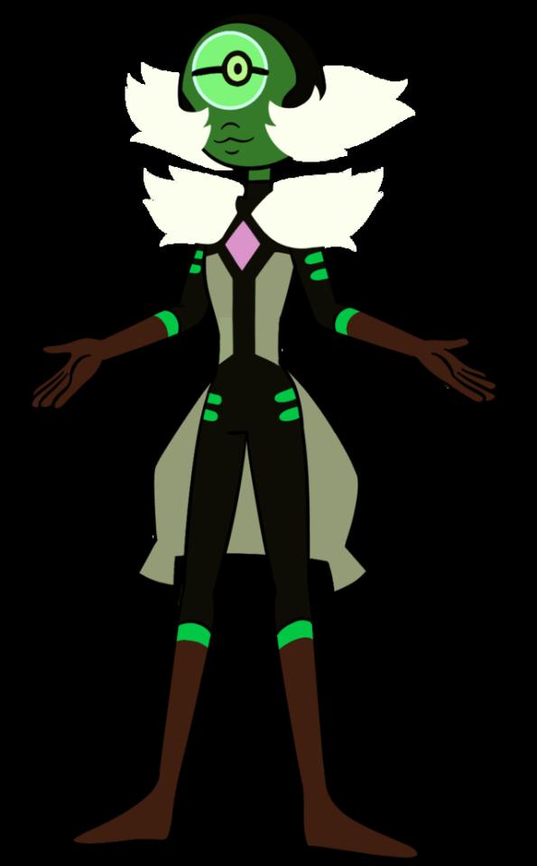 Nephrite