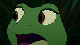 Princess-and-the-frog-disneyscreencaps.com-6167