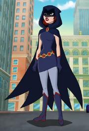 Raven (DC Super Hero Girls).png