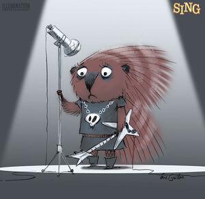 Sing ericguillon 076